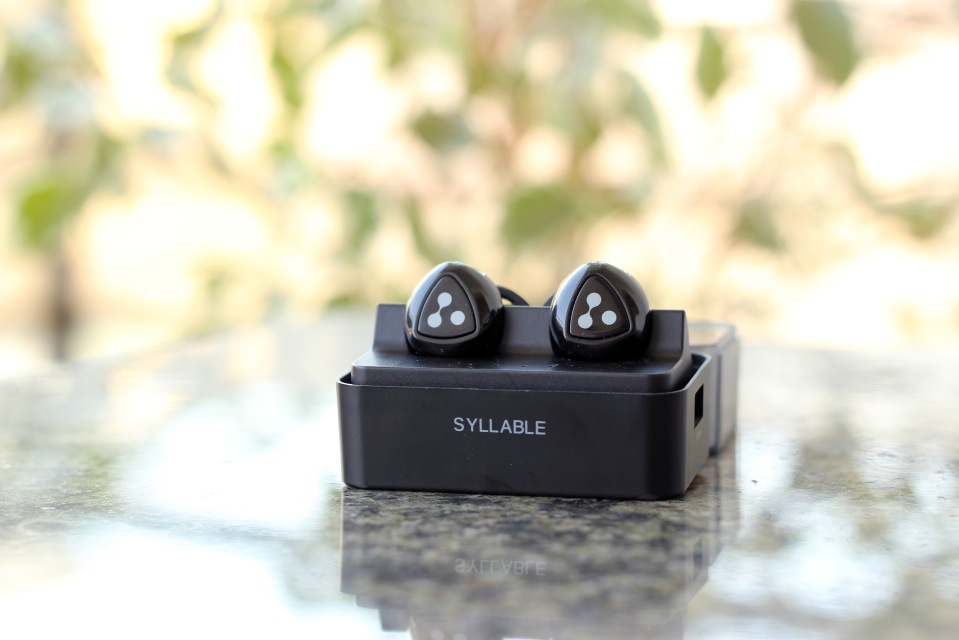 Syllable D900 Mini Review(14).JPG