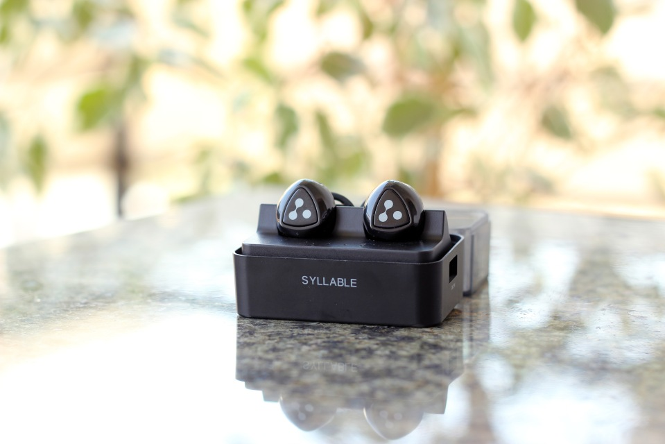 Syllable D900 Mini Review(15).JPG